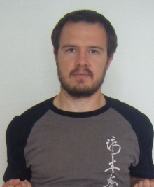 Jérôme BOINET